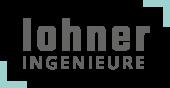 Lohner Ingenieurbüro Logo