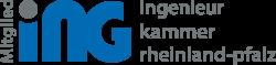 Logo_IK-RhnlndPfalz_Mitglied